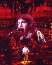 """Neil Diamond 10"""" x 8"""" Photograph no 25"""