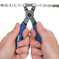 Park Tool MLP 1.2 Master Link Pliers for Bicycle Chain Removal Road Hybrid MTB