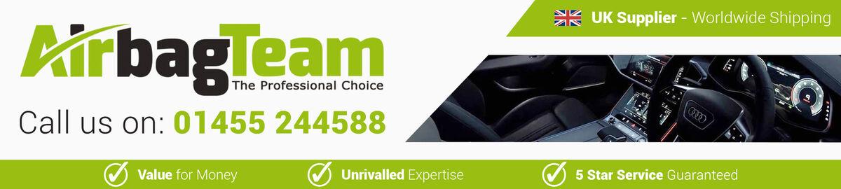 AirbagTeam Ltd. ECUs