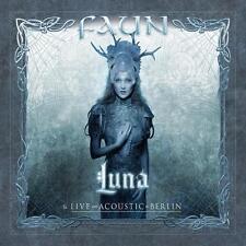 Gothic & Darkwave CDs aus Deutschland als Deluxe Edition's Musik-CD