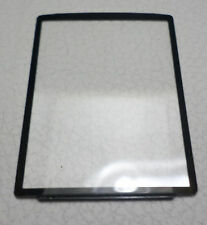 iPod Touch 4 4th Generation Replacement Glass Lens/LCDCover
