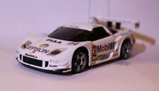 Kyosho Mini Z MR-02 2003 NSX Body
