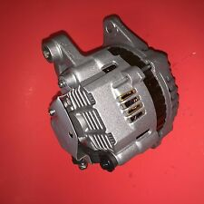 1993 Mazda RX-7   R2/1.3Liter Engine  100AMP  Alternator  with 1 Year Warranty