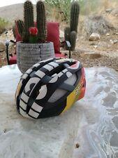 Cinelli Smith Road Helmet Size Sm 51-55 Cm