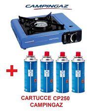 Fornello Campeggio Bistro W 2300 Campingaz