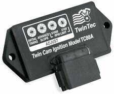 Plug-In Ignition Module Daytona Twin Tec  TC88A