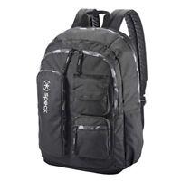 Brand New Speck 17.5 Module Backpack - Black 52015101