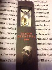 NEW ~ Penny Dreadful Little Scorpian Scorpion Keychain - Horror Block