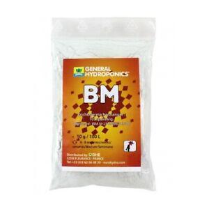 GHE Bioponic BM Mix Mikroorganismen (50g)