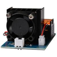 Geeetech 3D Drucker Hot Bed Hochleistungsmodul Passende Verkabelung