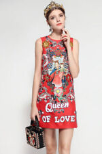 ad370a8eba84d Red Dresses for Women with Sequins   eBay