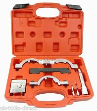 NEW Vauxhall Opel Timing Tool Kit Set Astra-J, Corsa-D, 1.0 1.2 1.4 Turbo 2009-