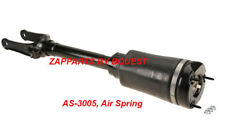 MERCEDES GL ML 164 320 61 13, Front Strut AS-3005, Air Spring