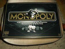 Monopoly Club Sonderausgabe