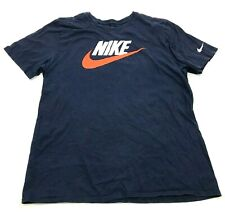 Nike Chemise Taille Extra XL Athlétique Coupe T-Shirt Manche Courte Adulte