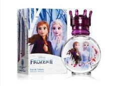 Disney Frozen 2 Eau De Toilette Spray 100ml