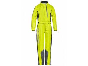 New BMW 2021 ProRain Suit Unisex L Neon #76817921672