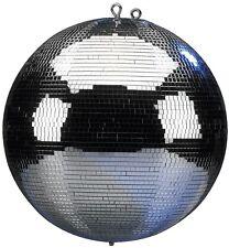 IMG Stage Line MB-5002 Mirror globe 16134
