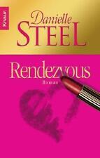 Rendezvous von Danielle Steel (Taschenbuch)