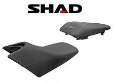 Selle confort SHAD Moto HONDA CBF 600 1000 CBF600 CBF1000 Noir NEUF