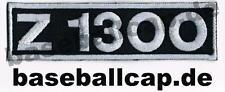 Patch Aufnäher Nr.29 Z1300   Colour Aufnäher Patches Embleme