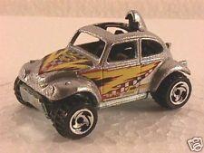 VW Baja Bug, Beetle, Volkswagen           [LP1875]