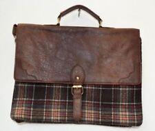 Brown Leather Satchel Bags & Handbags for Women