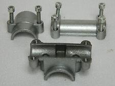 Griffhalterung  Original für Timbertech MS49/MS52-2TL  Motorsense für 26mm Rohr