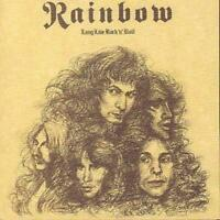 Rainbow : Long Live Rock 'N' Roll CD (1999) ***NEW*** FREE Shipping, Save £s
