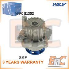 SKF WATER PUMP SKODA SEAT VW OEM VKPC81302 045121011J