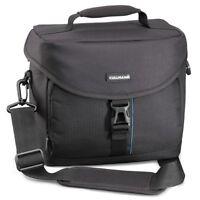 Cullmann PANAMA MAXIMA 200 Bag Case 230 x 130 x 180mm *OFFICIAL UK STOCK*NEW*