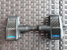 LOOK Keo Blade Carbon 20Mn Pedals 114grams Each