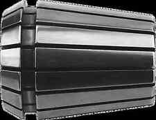 3 Stück Spannzangen S= 8 mm L= 52 mm, 462E für HSK63F, Hersteller: AKE