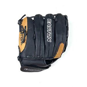 "Easton Black Magic BX1200B Baseball Glove Right RHT 12"""