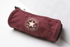 Converse Pencil Tube (Maroon)