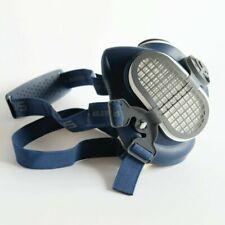GVS SPR501 Elipse P3 Respirator Half Dust Mask