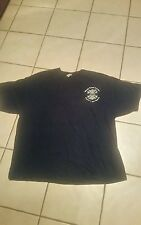 "T-Shirt; 3XL; LOGO:---""World Trade Center in memory Sept.11,2001 Forever in our"