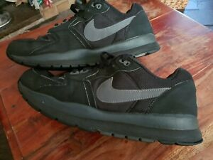 Nike Air Windrunner Mens Running Shoes Trainers Size 10 UK