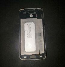 Samsung Galaxy S6 SM-G920T 32GB T-Mobile Mainboard & Mainframe Only!