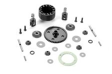 Xray Central Differential - Large - Set - XRA355013