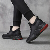 Men Shoes Breathable Sports Running Shoes Quick-drying Casual Walking Sneaker