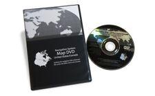 GPS NAVIGATION CD FOR 2003 -2006 GM BUICK HUMMER PONTIAC CHEVY YUKON VER 10.4
