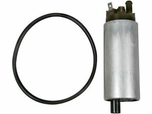 For 1993-1996 Saturn SW2 Electric Fuel Pump 16837SF 1994 1995