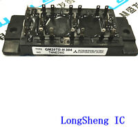 1PCS QM20TD-H New Best Offer POWER MOSFET Module Best Price Quality Assurance