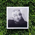 """Mac Miller (2.5""""x2.5"""") sticker - Circles album art"""