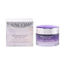 Crema de noche Renergie Multi-lift Lancôme
