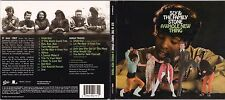 CD DIGIPACK 17T DONT BONUS SLY & THE FAMILY STONE A WHOLE NEW THING EDIT. LIMITE