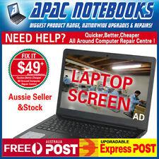 Unbranded/Generic Matte Laptop Screens & LCD Panels