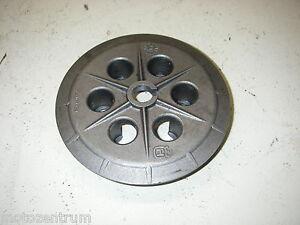 Kupplungsdruckplatte Druckplatte Kupplung clutch frizione HUSQVARNA TE610