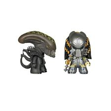 AVP Alien Vs  Predator Loot Crate Titans Vinyl Figure GET IT FAST ~ US SHIPPER